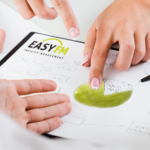 Získali jsme další klienty k implementaci SWKLID ke správě majetku