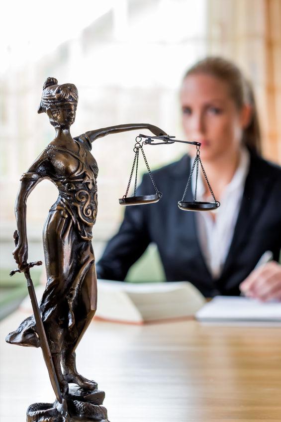 Nový zákon o bezpečnosti práce v souvislosti s provozem vyhrazených technických zařízení
