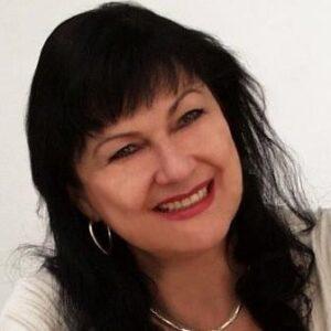 Dr. Ing. Jana MATUROVÁ, LL.M.
