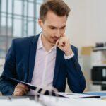 Co by měl obsahovat dokument Provozní předpis správy majetku