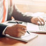 Správa majetku a její EVIDENCE - JAKÉ jsou reálné potřeby a možnosti?