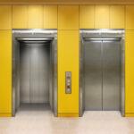 Nové vydání Bezpečnostního předpisu pro výtahy – Provoz a servis výtahů