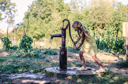 Povinnosti po vydání povolení k odběru podzemní vody