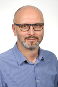 Vladimir Baletka