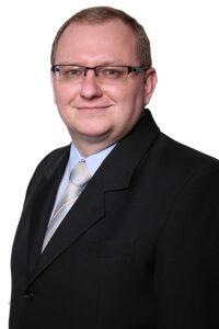 Miroslav Klaban