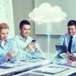 Implementace softwaru SW KLID ve společnosti zabývající se logistikou