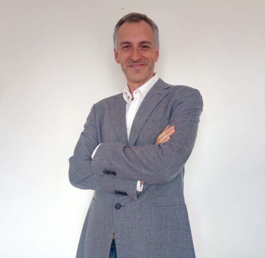 Alan Zambarda