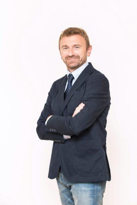 Marcel Zanusso